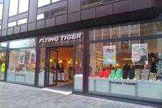 Mirell: Nieuwe Winkel in Gent!