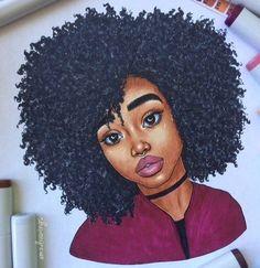 art, dessiné, dessin