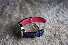 attachment.php 800×534 pixels Watches, Bracelets, Leather, Jewelry, Fashion, Moda, Jewlery, Wristwatches, Jewerly