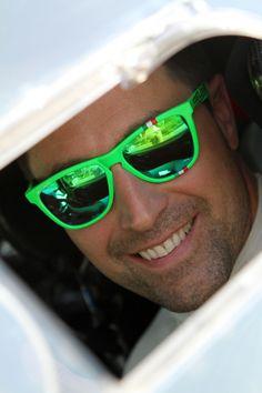 Norbert Herczig / Igor Bacigal  Hungarian Rally Champions 2016  with BRR-Team, ŠKODA Fabia R5