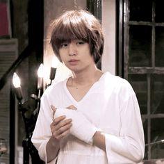Asian Guys, Asian Men, Jumping Gif, Best Actor, Actors, Sayings, Cute, People, Lyrics