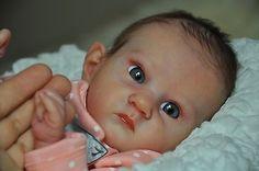 Reborn-Baby-Girl-Pixie-sculpt-by-Bonnie-Brown-LE-651