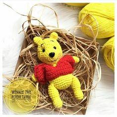 @hobimstand • Instagram fotoğrafları ve videoları Winnie The Pooh, Elsa, Teddy Bear, Toys, Free, Animals, Instagram, Activity Toys, Animales