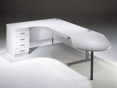 Corner Desks - BT Office Furniture