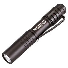 Flashlights - Streamlight 66318 MicroStream C4 LED Pen Light * Click image for more details.