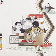 Simple+Stories+Say+Cheese+  .JPG 1,598×1,600 ピクセル