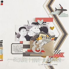 Simple+Stories+Say+Cheese+||.JPG 1,598×1,600 ピクセル