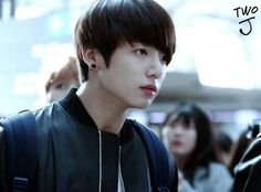 BTS Jungkook ©TwoJ