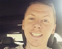 Professor Green Praises Alicia Keys Decision To Ditch The Make-Up