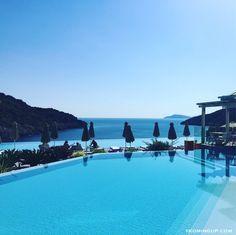 Une #parisienne au Daios Cove http://www.komingup.com/2017/09/une-parisienne-au-daios-cove/ #blogtrip #blog #grece #crete #hotel #luxe #daioscove #travel  En exclusivité sur Suite-Privee.com, 1er site de ventes privées de séjours en hôtels d'exception : https://www.suite-privee.com/fr/ventes-privees/128/show/daios-cove-agios-nikolaos-grece