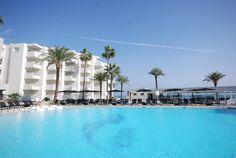 28 Terrasse Ideas Ibiza Hotel Ibiza Boutique Hotel