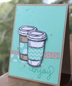 Simply Celebrate Stampin' Up! www.stampwithheather.ca