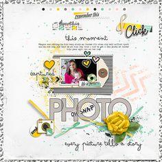 Click Digital Kit -