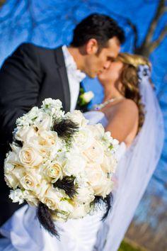 Wedding Pic!