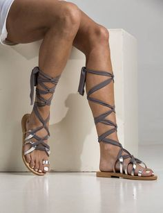 leather sandals,gladiator sandals,womens shoes,womens sandals,greek sandals,gifts,strappy sandals,shoes,handmade sandals,scarf straps