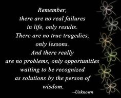 Sayings and Quotes - http://todays-quotes.com/2013/02/01/sayings-and-quotes-6/