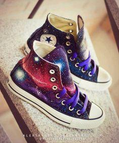 Ummm I like want these super bad..