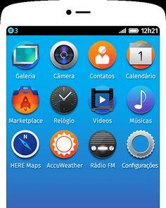 Firefox OS — O que você precisa — Excelentes recursos, aplicativos e muito mais — Mozilla