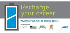 Go check out our selection of Online Courses and Study Destinations. There are many options to choose from featuring SA's biggest course providers!  http://www.careerjunction.co.za/onlinecourses