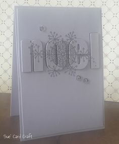 Read more about Homemade Christmas Cards Christmas Fayre Ideas, Die Cut Christmas Cards, Stamped Christmas Cards, Homemade Christmas Cards, Xmas Cards, Christmas 2017, Diy Christmas, Holiday Cards, Snowflake Cards