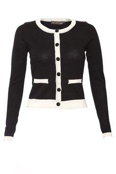 Chanel inspired cardigan — Buy Chanel inspired cardigan, Price , Photo Chanel inspired cardigan, from Threadmaker, Ltd.. Women's Knitwear on All.biz Cambridge United Kingdom