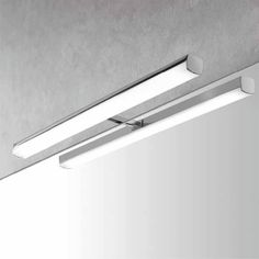 LED-kylpyhuonevalaisin Ruth 490 6 W Led