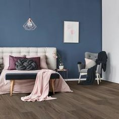 29 Best Flooring images in 2019 | Flooring, Hardwood floors