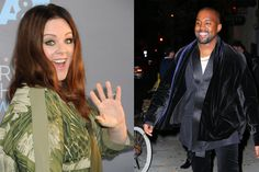 Melissa McCarthy & Kanye West Return to SNL Next Month
