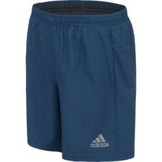 692eb7864f Las 11 mejores imágenes de Pantalones de corredor