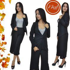 Next Fashion, Jumpsuit, Fall, Dresses, Catsuit, Autumn, Vestidos, Playsuit, Gowns