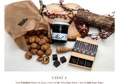Cabaz 4 Dairy, Cheese, Food, Cocoa, Bonbon, Essen, Meals, Yemek, Eten