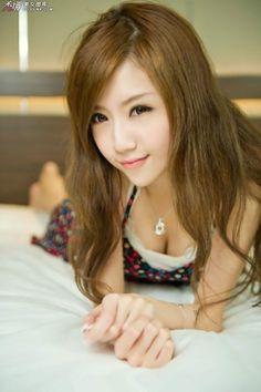 Asian amateur girlfriend