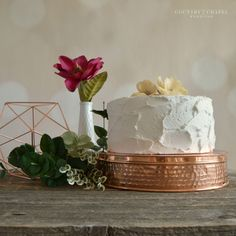 Indescribable Your Wedding Cakes Ideas. Exhilarating Your Wedding Cakes Ideas. Rustic Cake Stands, Wedding Cake Stands, Wedding Cake Toppers, Country Wedding Cakes, Fall Wedding Cakes, Rustic Wedding, Wedding Reception, Spring Wedding, Elegant Wedding