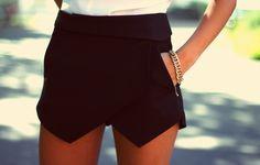 shorts-1024x651.jpg (1024×651)