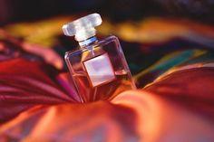 Мужское обоняние несколько отличается от женского. Ученые выяснили, какие ноты в парфюмерии...