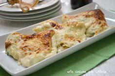 Crepes+ricotta+e+spinaci