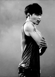 "First time I thought the word ""sexy"" while looking at lay"