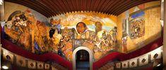 Palacio de Gobierno, Xalapa