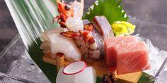 日本料理 みつき/オリエンタルホテル広島の予約は一休.com レストラン