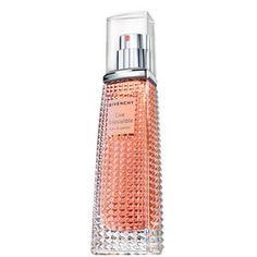 Givenchy Live Irrésistible Eau de Parfum 30ml