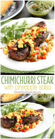 Top sirloin recipes, Sirloin recipes and Soy sauce on Pinterest
