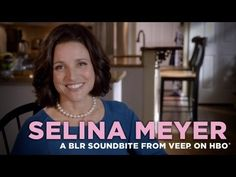"▶ ""Selina Meyer"" — A Bad Lip Reading Sound Bite from VEEP on HBO - YouTube"