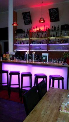 Sechseck Wiesbaden - Wiesbaden - Amfao.com
