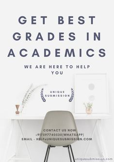 Academic Writing Services, Research Writing, Dissertation Writing, Writing Help, Research Paper, Essay Writing, University Of Greenwich, Birmingham City University, University University