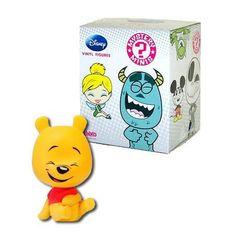 blindboxes - Disney Pixar Mystery Mini, Blind Box, $7.99 (http://www.blindboxes.com/disney-pixar-mystery-mini-blind-box/)