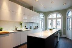 apartment kitchens - Google Search