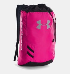 516be9ab157a Under Armour Trance Sackpack