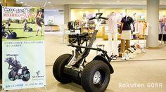 佐用ゴルフ倶楽部 Sayo Golf Club Hyogo Japan http://booking.gora.golf.rakuten.co.jp/guide/disp/c_id/280060?scid=pinterest_280060