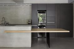 Design Kitchen Furniture. Interiors. Interior Design. Home Decor Trends. Decorating.