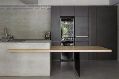 interior design | decoration | home decor | kitchen